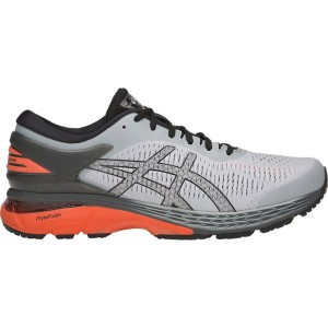 Asics Gel Kayano 25 - Mens Running Shoes