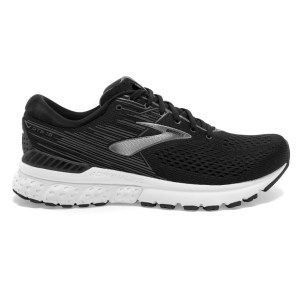 Brooks Adrenaline GTS 19 - Mens Running Shoes