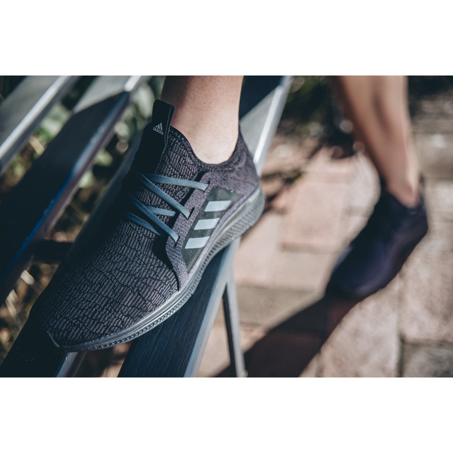 adidas shoes edge lux