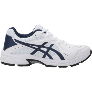 Asics Gel 195TR GS - Kids Boys Cross Training Shoes