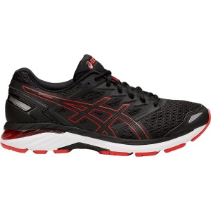 Asics GT-3000 5 - Mens Running Shoes