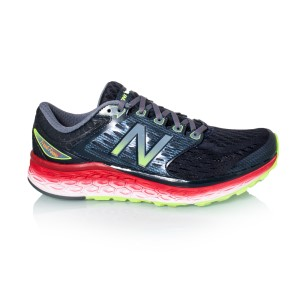 New Balance Fresh Foam 1080 - Mens Running Shoes