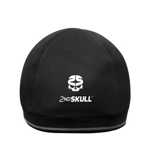 2nd Skull Head Injury Protective Cap