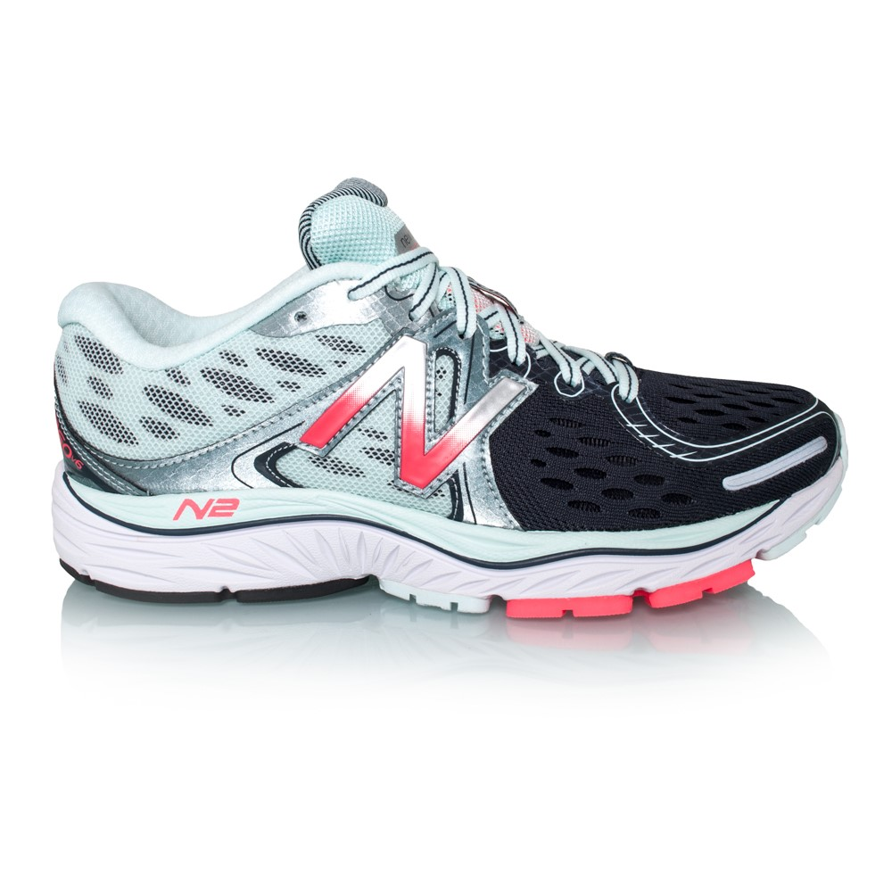 New Balance 1260v6 Womens Running Shoes