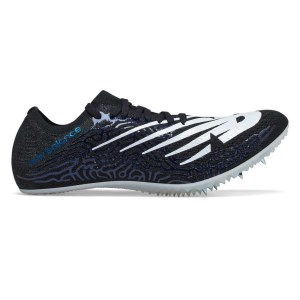 New Balance Sigma Aria - Mens Sprint Track Spikes