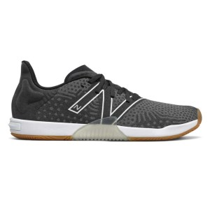 New Balance Minimus TR - Mens Training Shoes