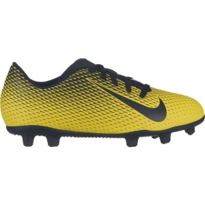 Nike Jr Bravata II FG - Kids Football Boots