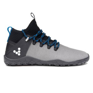 Vivobarefoot Magna Trail - Mens Hiking Shoes