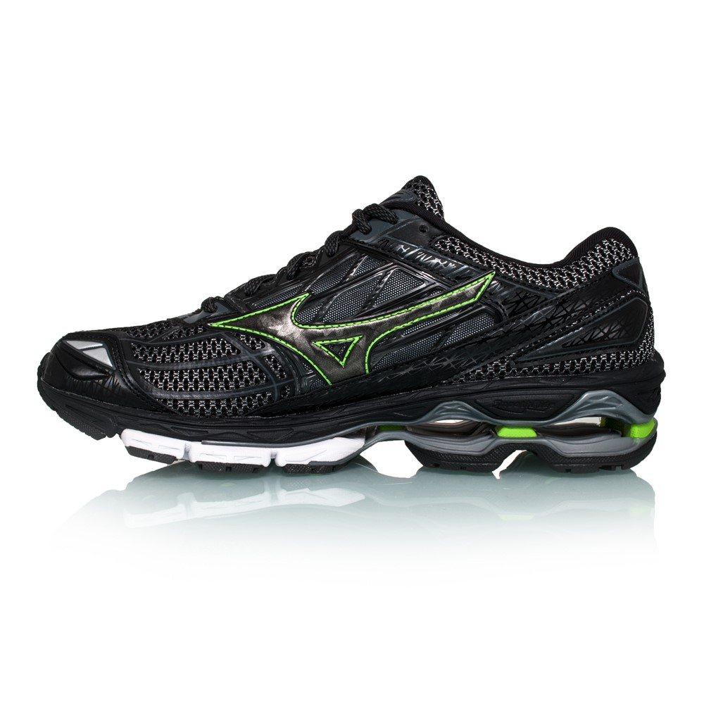 mizuno creation 19