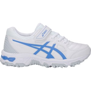 Asics Gel Trigger 12 PS - Kids Cross Training Shoes