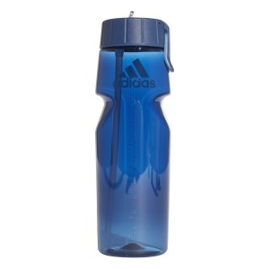 Adidas Trail BPA Free Water Bottle - 750ml