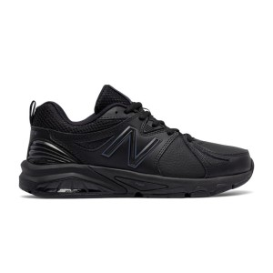 New Balance 857v2 - Womens Cross Training Shoes