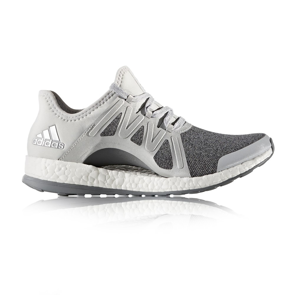 Adidas Mid Running Shoes