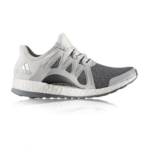 Adidas Pure Boost Xpose - Womens Running Shoes