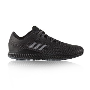 Adidas Crazy Train Pro - Womens Training Shoes