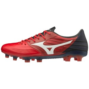 Mizuno Rebula 3 Elite - Mens Football Boots