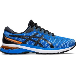 Asics Gel Pursue 6 - Mens Running Shoes