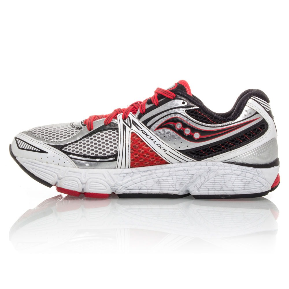running shoes fit matters most Shop cushioned running shoes for men, women, boys and girls, and be sure to explore the complete collection of nike running sneakers for the latest selection of styles and colorways customize a pair of running shoes with nikeid.