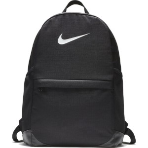 Nike Brasilia Kids Backpack Bag