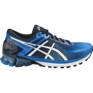 Asics Kinsei 6 - Mens Running Shoes