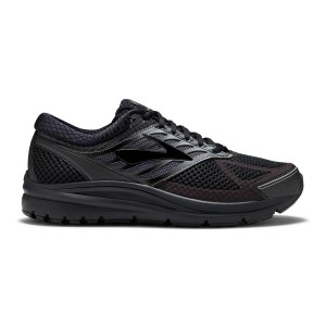 Brooks Addiction 13 (2E) - Mens Running Shoes