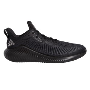 Adidas Alphabounce+ - Mens Cross Training Shoes