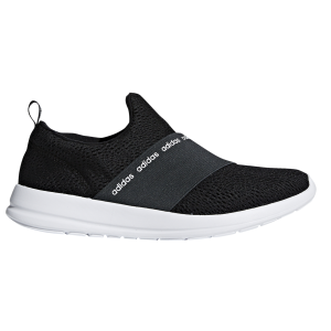 Adidas Cloudfoam Refine Adapt - Womens Casual Shoes