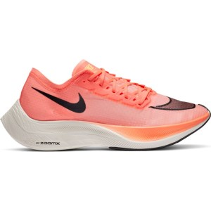 Nike ZoomX Vapor Fly Next% - Mens Running Shoes