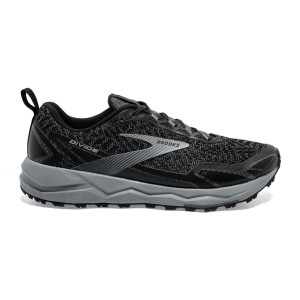 Brooks Divide - Mens Trail Running Shoes