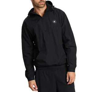 Champion Authentic 1/4 Zip Mens Jacket