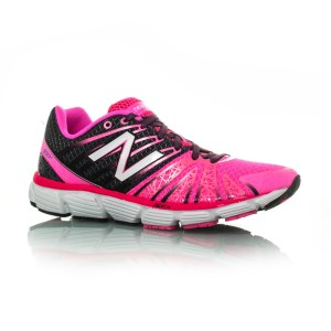 New Balance 890v5 - Womens Running Shoes