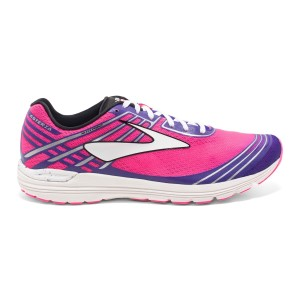 Brooks Asteria - Womens Racing Shoes