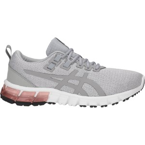 Asics Gel Quantum 90 - Womens Training Shoes