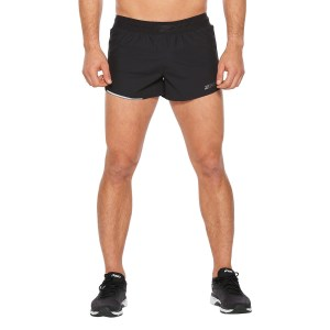 2XU GHST 3 Inch Mens Running Shorts