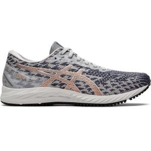 Asics Gel-DS Trainer 25 - Womens Running Shoes