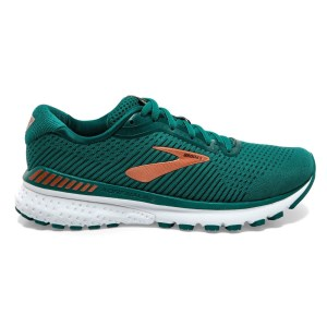 Brooks Adrenaline GTS 20 - Womens Running Shoes