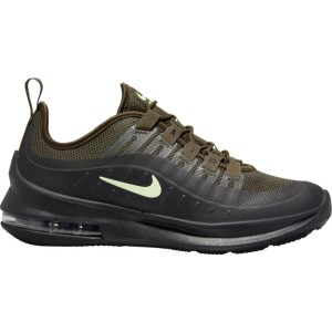 Nike Air Max Axis GS - Kids Sneakers