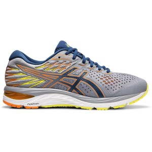 Asics Gel Cumulus 21 10P/10C - Mens Running Shoes