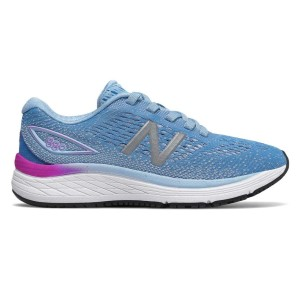 New Balance 880v9 - Kids Running Shoes