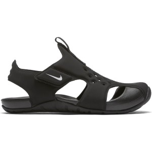 Nike Sunray Protect 2 PS - Kids Casual Sandals