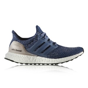 Adidas Ultra Boost - Womens Running Shoes
