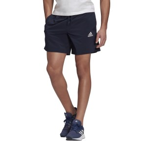 Adidas Essentials Chelsea Mens Training Shorts