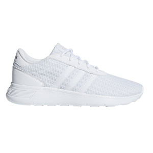 Adidas Lite Racer - Womens Casual Shoes