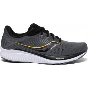 Saucony Guide 14 - Mens Running Shoes