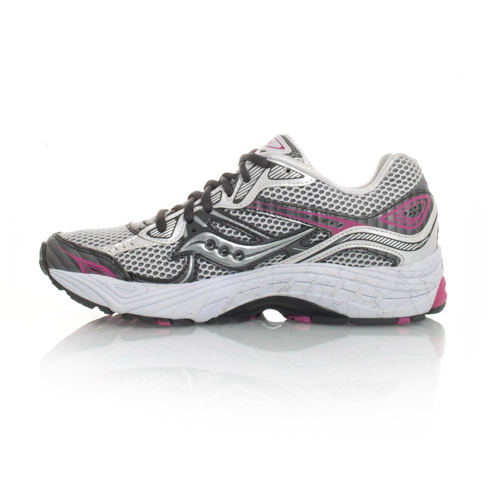 Womens Tennis Shoes For Overpronation