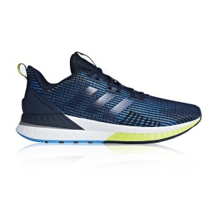 Adidas Questar TND - Mens Running Shoes