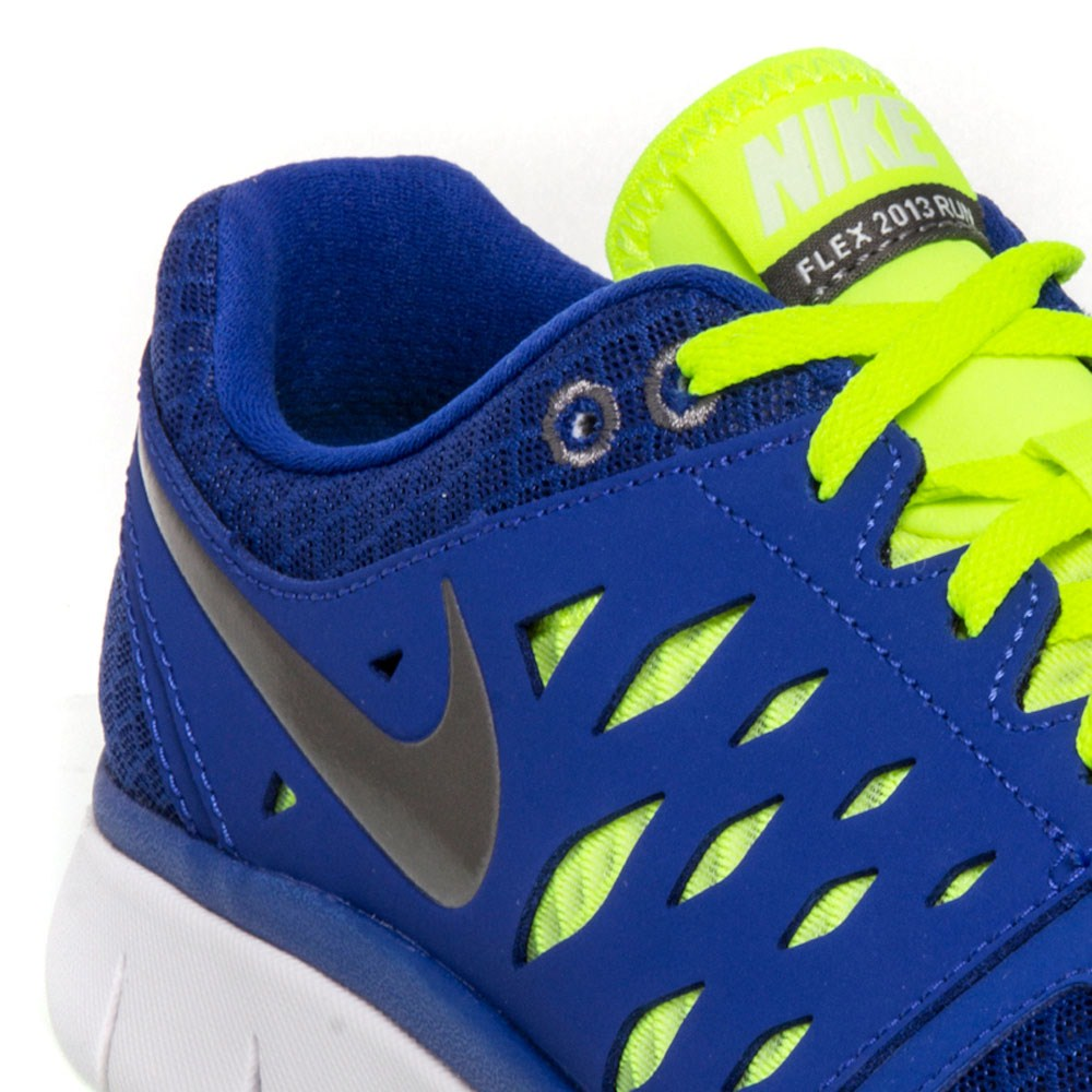 Buy nike free rn flyknit review womens 2014 > up to 38