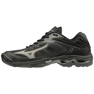 Mizuno Wave Lightning Z5 - Mens Indoor Court Shoes
