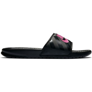 Nike Benassi Just Do It - Womens Slides