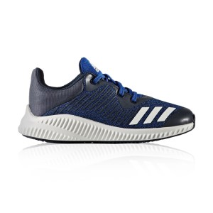 Adidas FortaRun Lace - Kids Boys Running Shoes